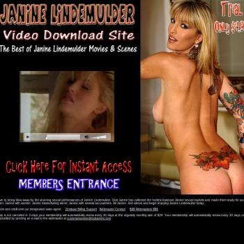 Club Janine