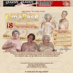 Oma Pass