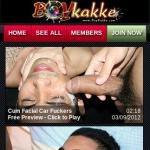 Boykakke Mobile
