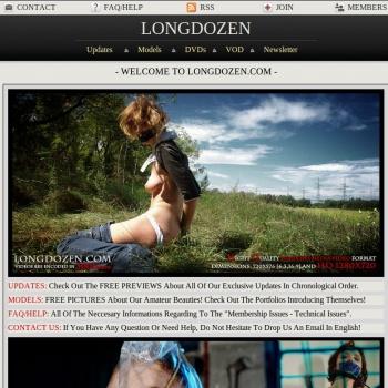 Longdozen