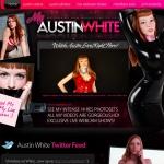 My Austin White