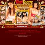 iThai Teens