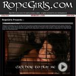 Rope Girls