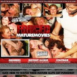 Forced Mature Movies