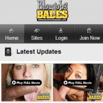 Blowjobs Babes Mobile