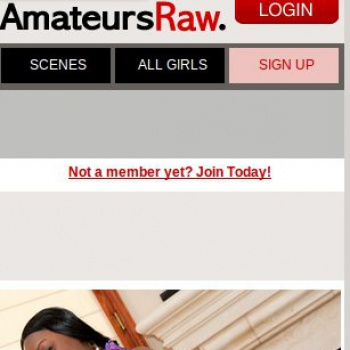 amateursraw