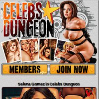 Celebs Dungeon Mobile