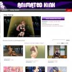 Animated Kink
