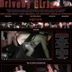 Drive By Girls
