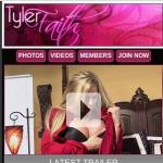 Tyler Faith Mobile