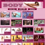 Body Flexmania