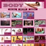 Body Flexmania