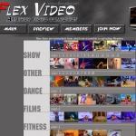 Flexvideo