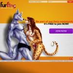 FurFling