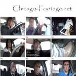 Chicago Footage