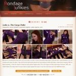 Bondage Junkies