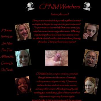 CFNM Watchers