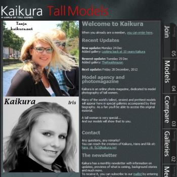 Kaikura