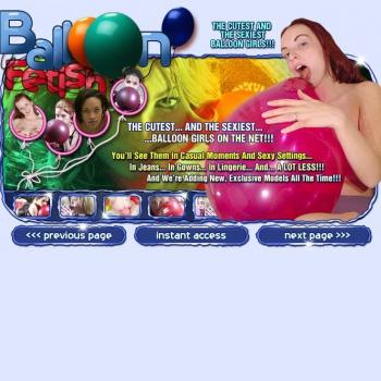 Taboo mcbride family orgy tube