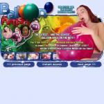 Balloon Fetish