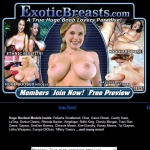 Exotic Breasts