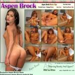 Aspen Brock
