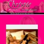 Christie 2U
