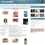 Flexi Babes