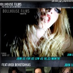 DollHouse Films