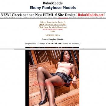 Buku Models