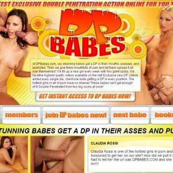 DP Babes