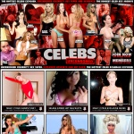 Celebs Uncensored