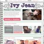 Ivy Jean