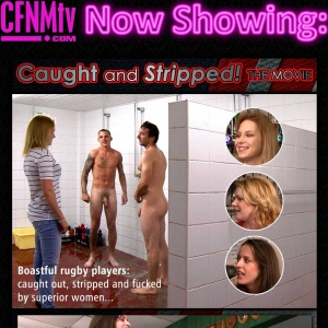 Cfnm download