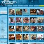 Your Voyeur Videos