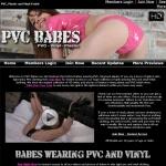 PVC Babes