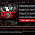 Dungeon POV