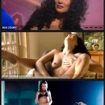 Playboy.TV Mobile