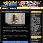 Cuckold Trainer