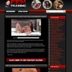Fem Training