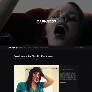 Studio Darkness