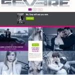 Severe Sex Films