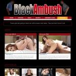 Black Ambush
