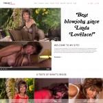 Heathers Desire