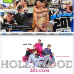 Hollywood 201