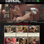 Darkside XXX