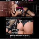 Stripz VR