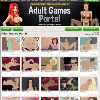 extreme mature ebony porn