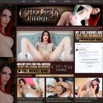 Chelsea Marie TS