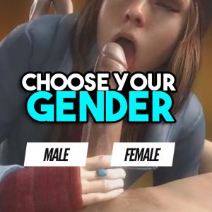 3D Adult Games